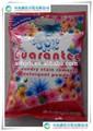 China hizo mejor fórmula capacidad espumante Polvo detergente