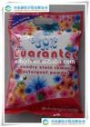 china made best foaming capacity formula Detergent Powder