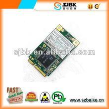 Hot Sale!wireless local area network card RTL8187B