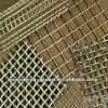 anping wire mesh