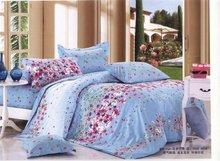 Juanzi king comforter sets/discount cheap bedding sets