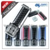 Carbon fiber usb thumb drive for electronic gift