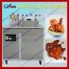 Pressure Chicken Frying Machine 0086-151 8830 0775
