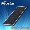 solar module 178W