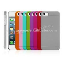 2012 latest product new for iphone 5