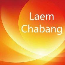 Logistics Service Providers to Laem Chabang