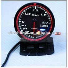 Racing Gauge DEFI-Link Meter ADVANCE CR for TURBO