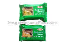 Bestway Onion cracker