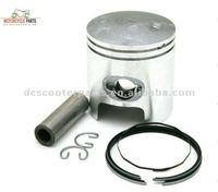 DIO AF35 Motorcycle Piston Kit