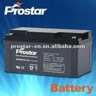 12v 50ah vrla exide ups agm battery