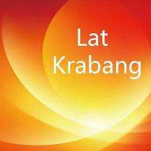 Logistics Service Providers to Lar Krabang