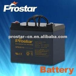 gel battery 12v 200ah