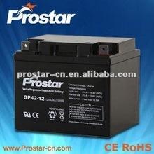 12v150ah battery