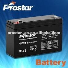 high quality 12v 250ah exide solar battery