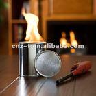 Fireplace Gel Fuel for Super Market Wal-Mart Target Lowe's