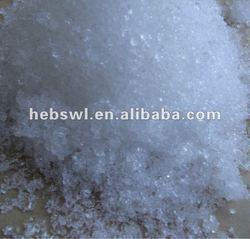 water soluble Calcium nitrate fertilizer
