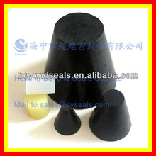 Molded Silicone Bung