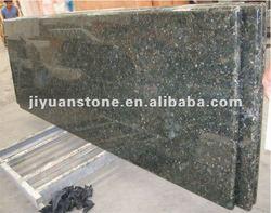 Manufacture Cheap granite Cut-to-size granite