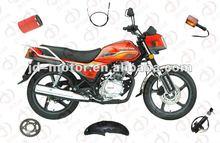 Repuestos para moto CBX150