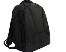 Backpack & Computer bag & School bag (YDBP-142)