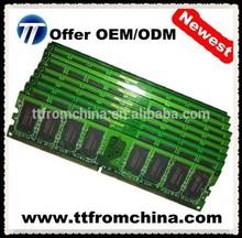China alibaba wholesell desktop ddr2 2gb 800mhz ram ,ddr2 4gb ram price