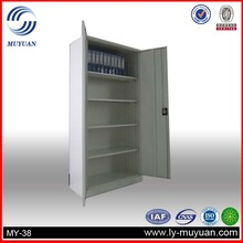 steel cabinet lock,office furniture in dubai,CKD steel filing cabinet