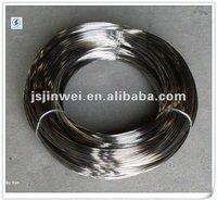 round peg round wire steel suppliers mild steel shaft