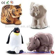 Customized Animal 3d Model