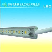 2012 new design CE/RoHS indoor bar lights FREE SAMPLES