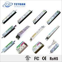 t5 fluorescent electronic ballast 21W 24W 28W 35W 39W 54W