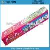 Huge Factory Supply Silicone Paper Baking/Silicone Carta Da Forno