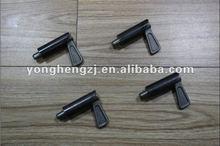 New design JL086 shoot bolt