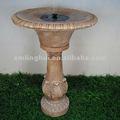 Suministro de energía solar pileta jardín fuente de agua( ce/ul/sgs)