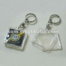 2012 bulk photo keychains