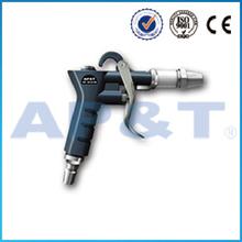 AP&T AP-AC2456 Ionizing air dust gun