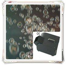 Auto &wireless remote control Phoebe Bubble A Stage machine