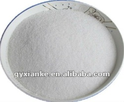 Manufacture supply Polyacrylamide(PAM) Water Treatment Flocculant Chemical,Cationic PAM----mud dehydrating agent,PAM factory
