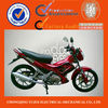 Super Power Mini New 125cc Cub Motorcycle