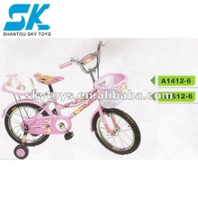 2012 hot Music Baby Walker Go-cart Toy cheap kids bicycle