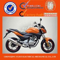 250cc Sports Racing Motorcycles/Top Racing Motorcycle