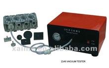 ZJ45 Vacuum Tester