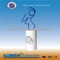 de haute qualité cbb65 50uf 250v condensateurs électrolytiques à vendre