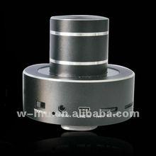 Portable TF Card Mini Digital Sound Box Speaker