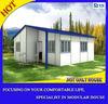 China Hot sell kit house