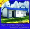 Hot sell kit house