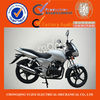 200cc White Street Motorcycle Brand Made In China