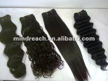 100% Filipino virgin hair in stock,accept escrow