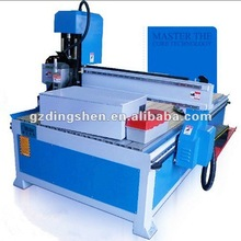 Low cost and High quality DI-1325 wood material cnc router machine