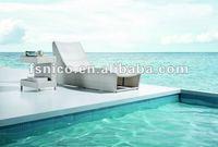 HD Designs Outdoor Furniture