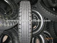 Auto Richshaw tire 400-8 4.00-8
